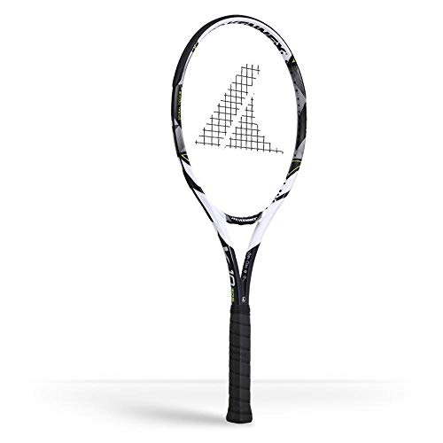PROKENNEX Tennis Racket Ki 10 305 gr, Unisex Adulto, Multicolore