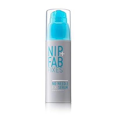 NIP+FAB No Needle Fix 50 ml from NIP+FAB LTD