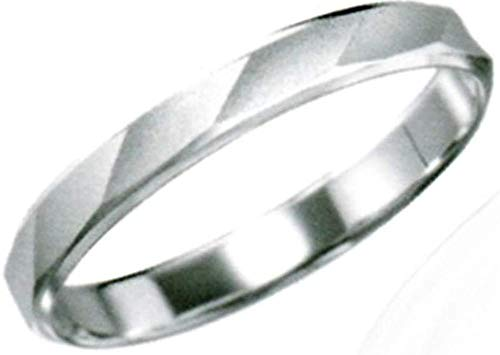Serieux-1 カルダモン Serieux セリュー マッリジリング 結婚指輪 (16)