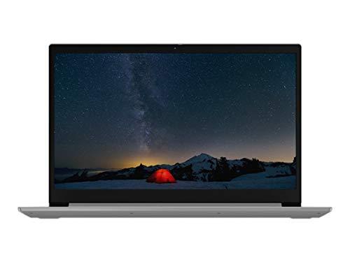 Lenovo ThinkBook 15 20SM002CGE 15