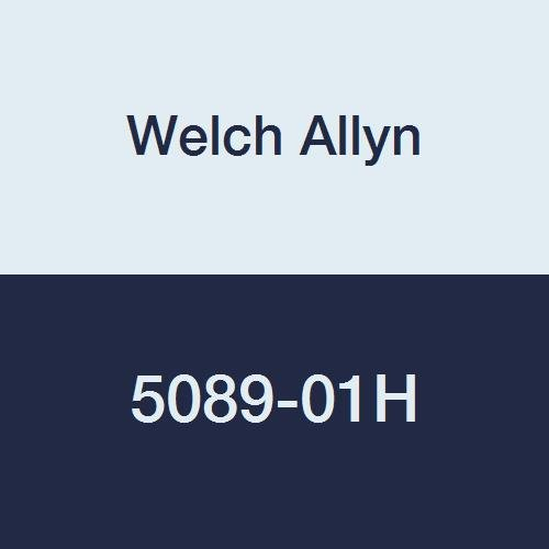 Welch Allyn 5089-01H List price Save money Blood Pressure 2-Tubes Adult Cuff Bladder
