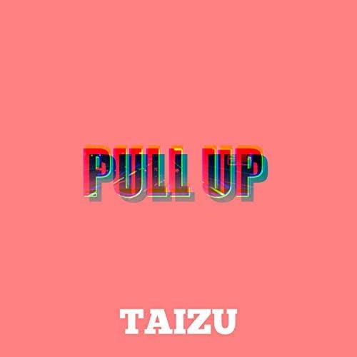 Taizu