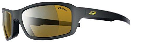 Julbo Gafas de Sol Junior Extend J457 Lente Zebra Negro