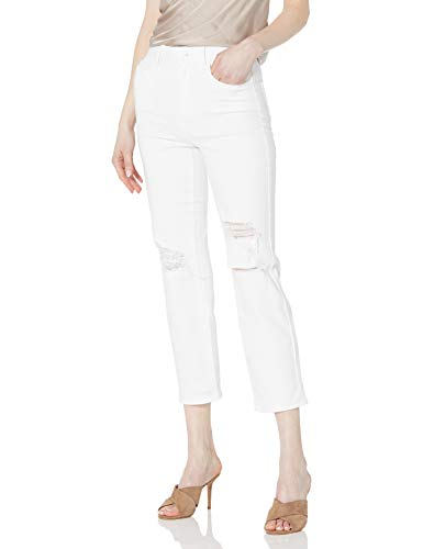 PAIGE Women's Sarah Specialty Co...