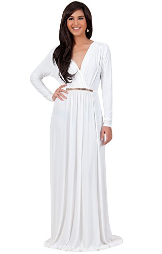 Top 10 best selling list for muslim wedding clothes