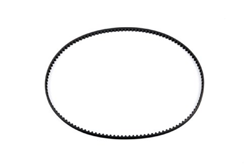 Tamiya RC spare parts SP.1439 TRF417 low friction drive belt (front) 51439