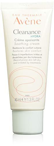 Crema Hidratante Facial Piel Grasa marca Avene