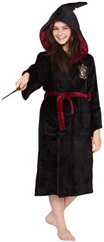 Childrens robes wholesale _image3