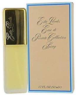 Private Collection by Estee Lauder for Women Eau de Parfum 50ml