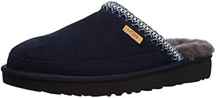 UGG Men's Tasman Slip-On Slipper