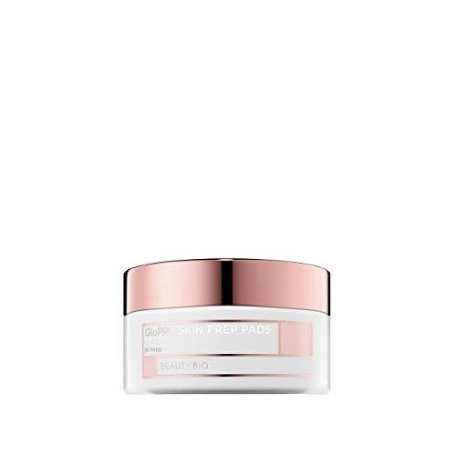 BeautyBio GloPRO Skin Prep Pads