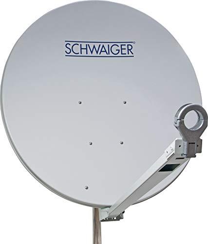 Schwaiger GmbH Schwaiger