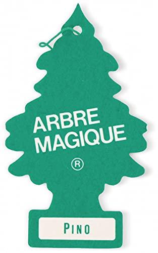 Arbre Magique Pin