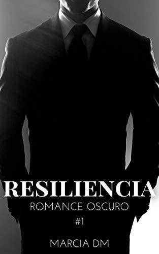 Resiliencia de Marcia DM