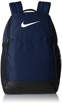 Nike Medium Training Backpack