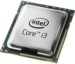 """Intel Core I3 2120T - 2.6 Ghz - 2 Cores - Lga1155 Socket - Box """"Product Type: Computer Components/Processors"""""""