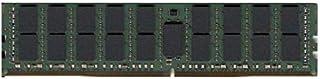 16GB HPE DDR4-2400 1Rx4 RDIMM