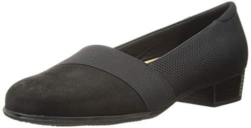 Trotters Mujeres Zapato de Piso