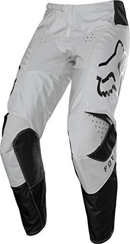 Fox 180 Prix Pant Grey