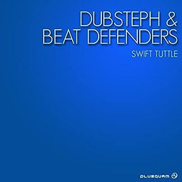 Swift Tuttle (Original Mix)