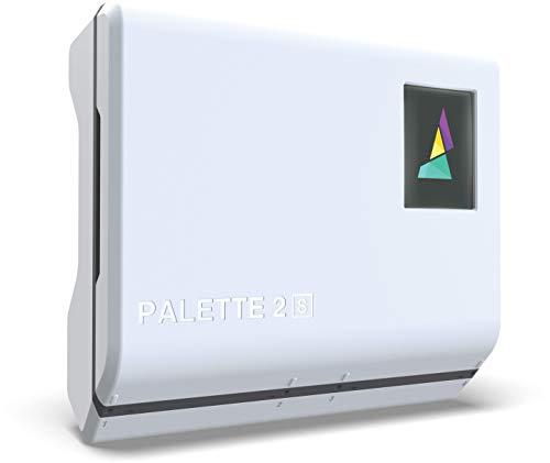Palette 2S - Semplice stampa 3D multi-materiale sulla tua stampante 3D