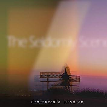 Pinkerton's Revenge