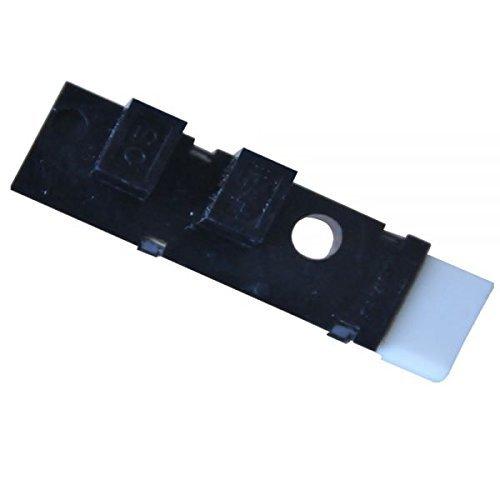 Best Prices! 2PCS Roland Sensor Interrupter GP1A05A5-15229506