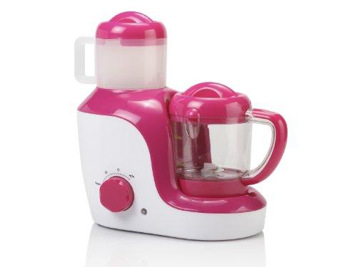 Topcom KF-4310 robot da cucina