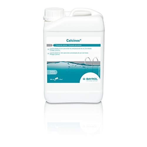 Bayrol - calcinex 3l - Calcinex Liquide 3l