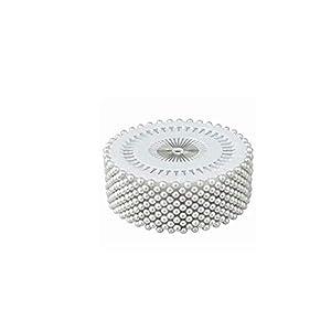 Agujas para tejer y coser type1-480pc