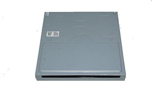 Nintendo Wii U DVD-Laufwerk RAF3700a Optical Disc Replacement DVD Drive