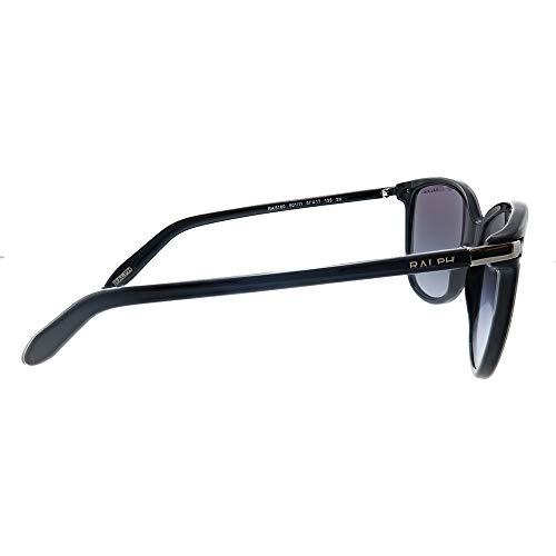 Ralph Lauren 0ra51601/11 Occhiali da Sole, Nero