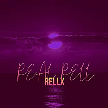 Real Rell