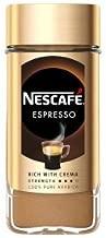 nescafe espresso original sticks