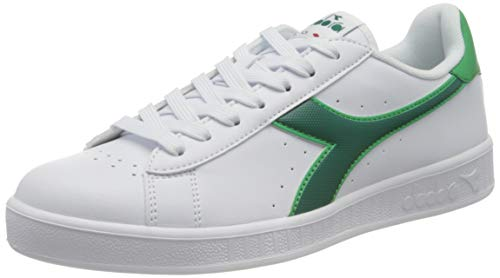 Diadora - Sneakers Game P per Uomo e Donna (EU 36)