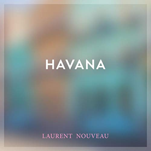 Havana (Piano Arrangement)