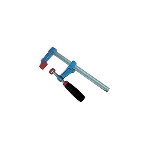 Urko 221 - Tornillo apriete marqueteria 25cm