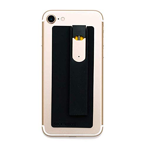 Juul Device Kit: Amazon com