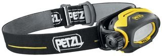 Best Price Square HEADTORCH PIXA 1 E78 AHB by PETZL