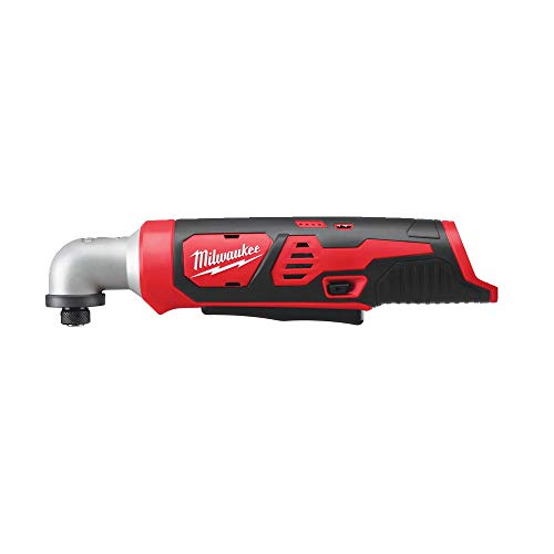 Milwaukee 4933451247 M12BRAID-0 1/4' HEX 12 voltios sin batería