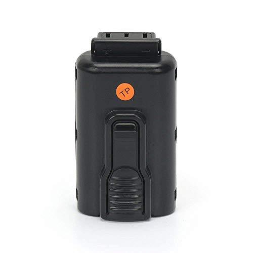 PowerGiant 7.4V 2.0Ah Li-ion Replacement Battery for Paslode 902654 902400 902600 918000 B20543A CF325Li Nailer