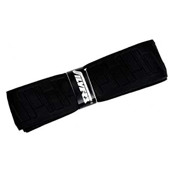 Silver's PVC Badminton Grip, 1-inch