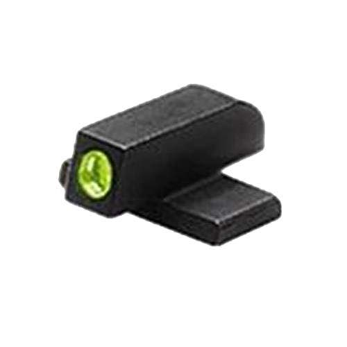 Meprolight Bersa Tru-Dot Night Sight - Bersa Thunder .380 - Front Sight Only