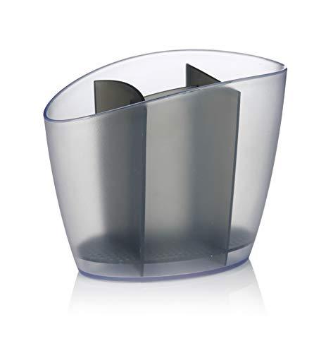 Tescoma 900640 Scolaposate Clean Kit, 15 x 19 cm