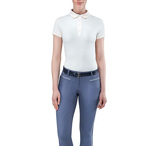 Equiline - Damen Poloshirt Edwige - Summer 2020