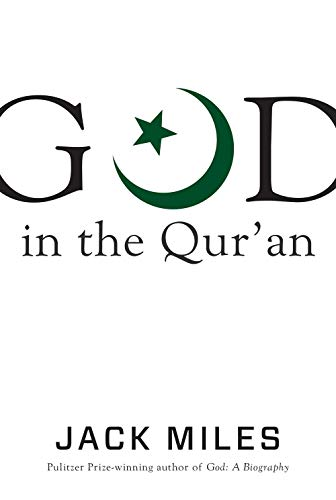 God in the Qur\'an (God in Three Classic Scriptures)