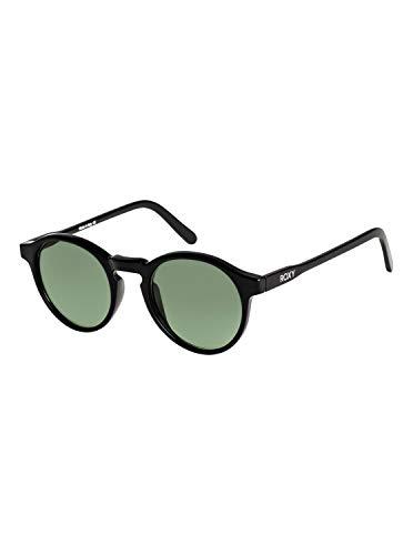 Roxy Moanna Premium - Gafas de Sol - Mujer - ONE SIZE