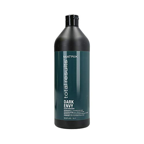Matrix Total Results Dark Envy Shampoo 1000ml
