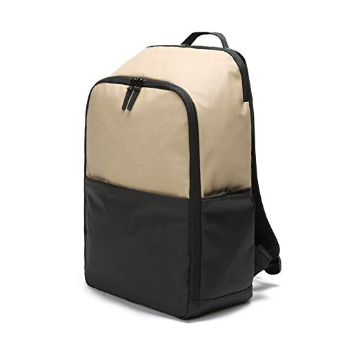 Vooray Avenue Backpack, Sonoran Tan, standard size