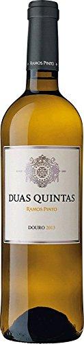 Ramos-Pinto-Duas-Quintas-Duas-Quintas-White-Douro-2018-6-x-075-l